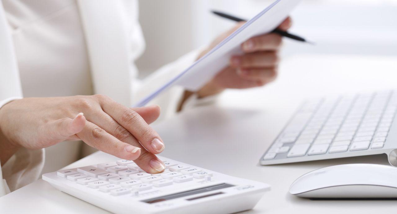 アルバイトでも有給が取れる!有給取得の条件や金額の計算方法