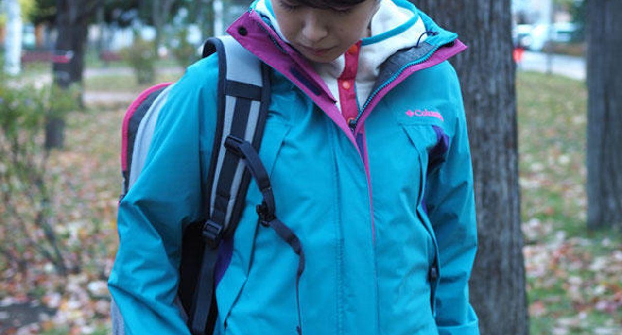 春の富士山におすすめの女子の服装!登山の注意点や持ち物もご紹介