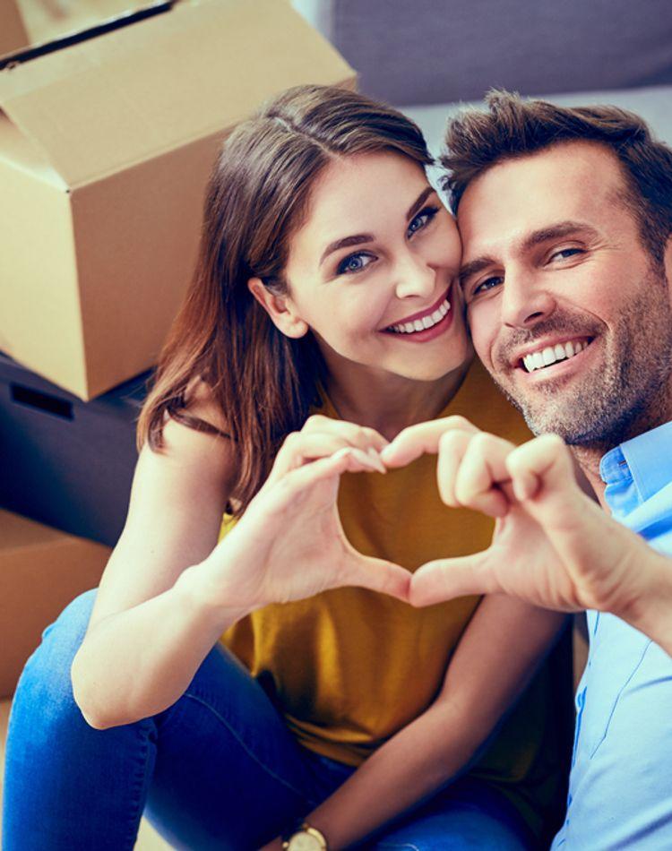 バツイチとの結婚のメリットやデメリットは?結婚する際の注意点とは