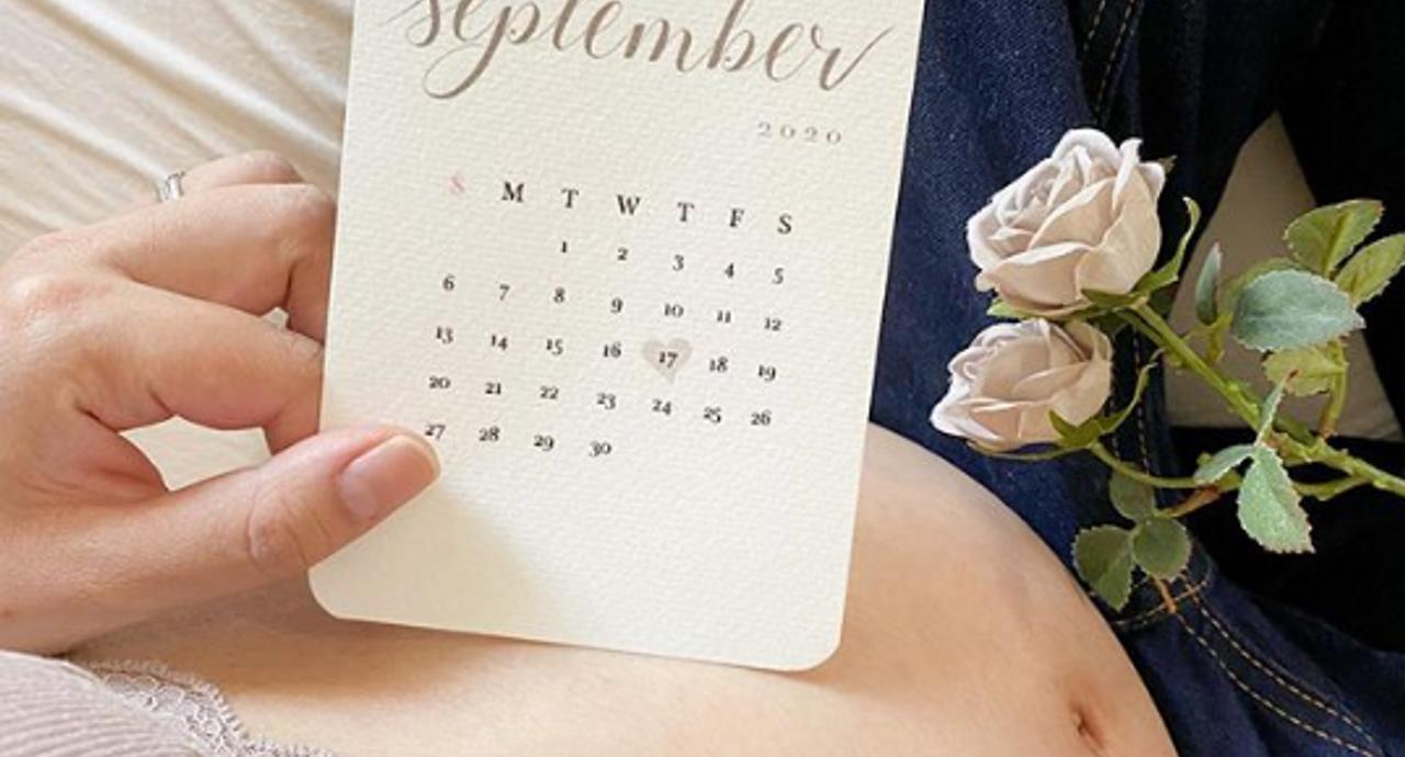 出産前に準備したいリストを紹介!期限はいつ?出費を抑える方法とは