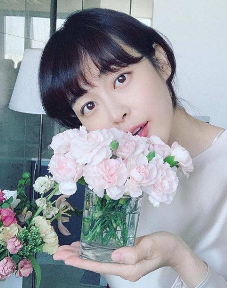 韓国の女優イ・ハナは歌が上手い?出演作や熱愛彼氏についても