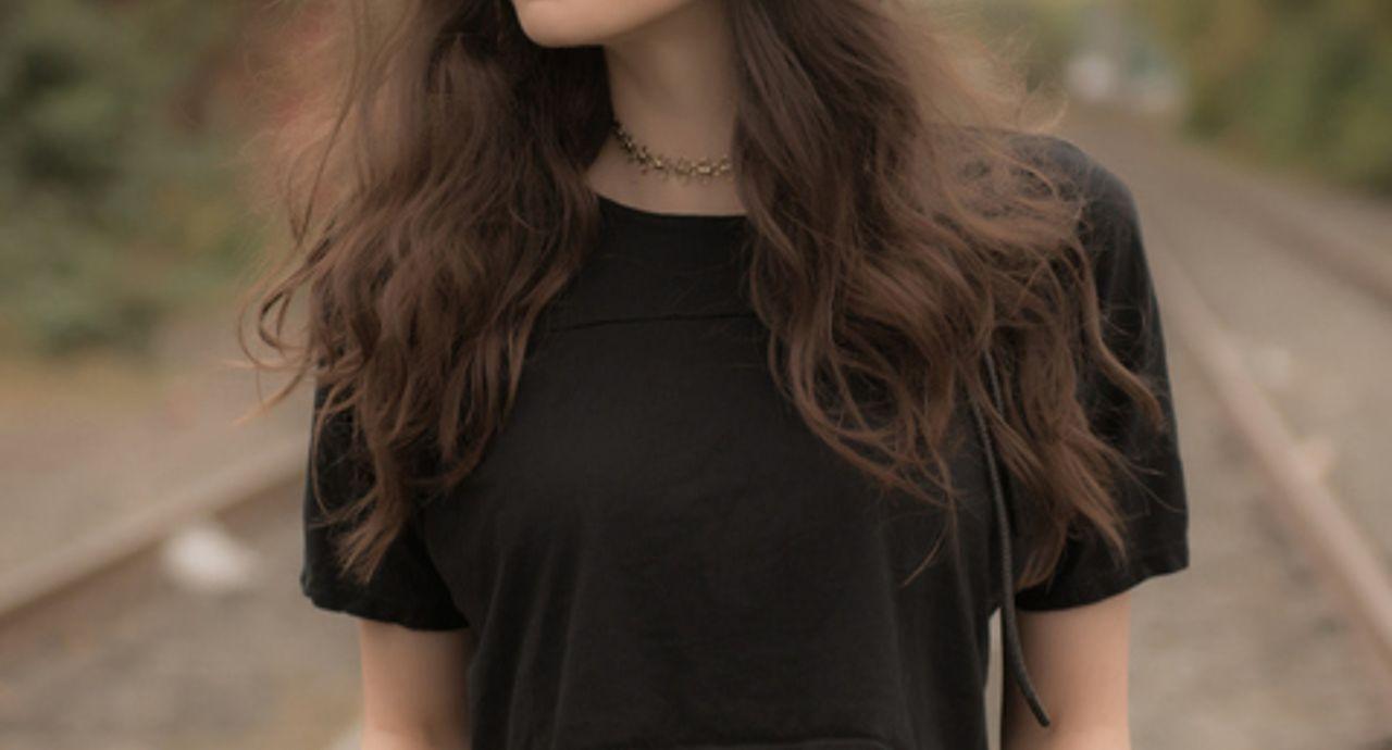 ベレー帽に似合う髪型アレンジ集!ショート~ロングの髪型別にご紹介