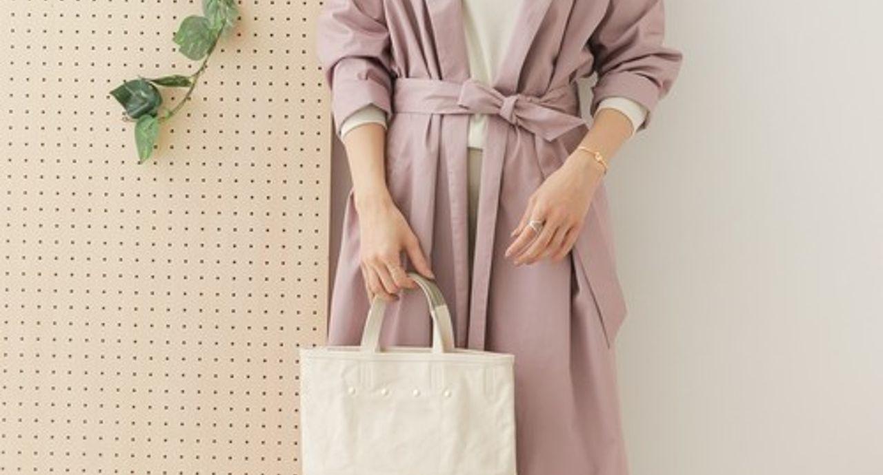 和歌山の服装を徹底解説!季節別や天気別のおすすめコーデ9選