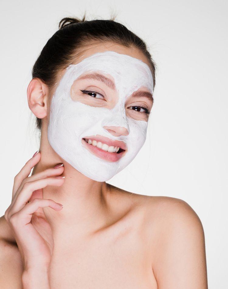 クレイ洗顔は何がいいの?特徴や選び方、おすすめの商品をご紹介
