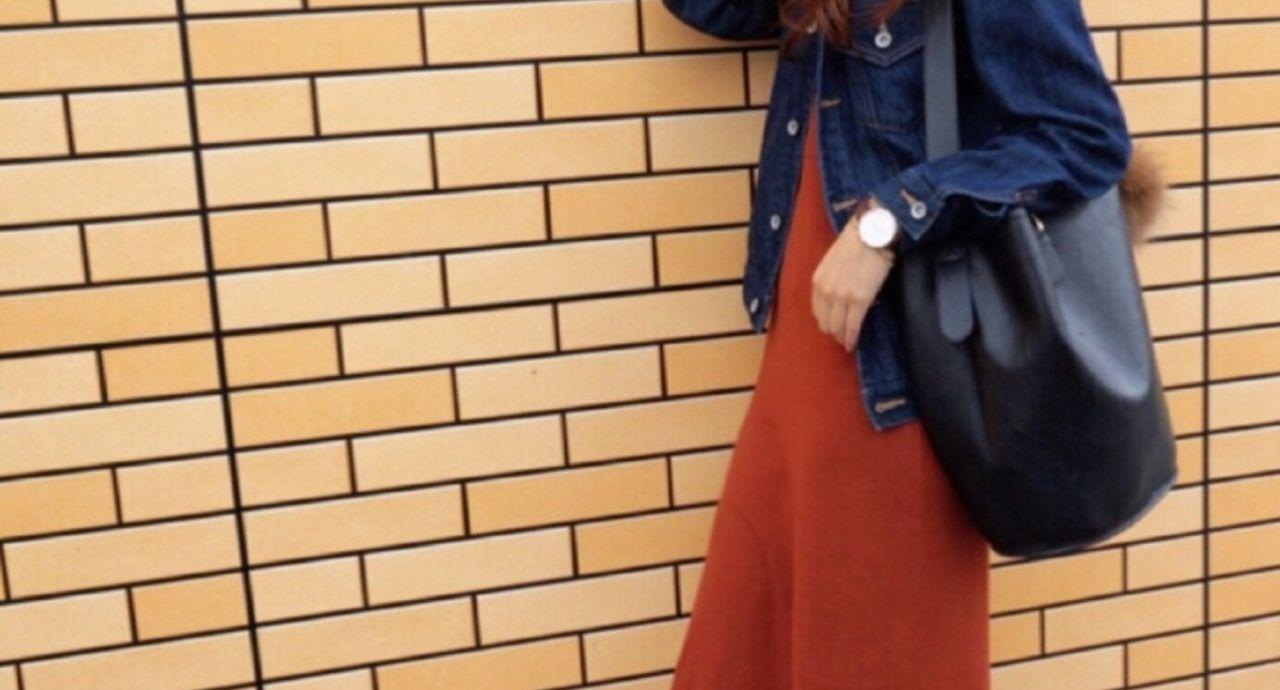 徳島への旅行計画・服装はどうする?シーズン別おすすめコーデ