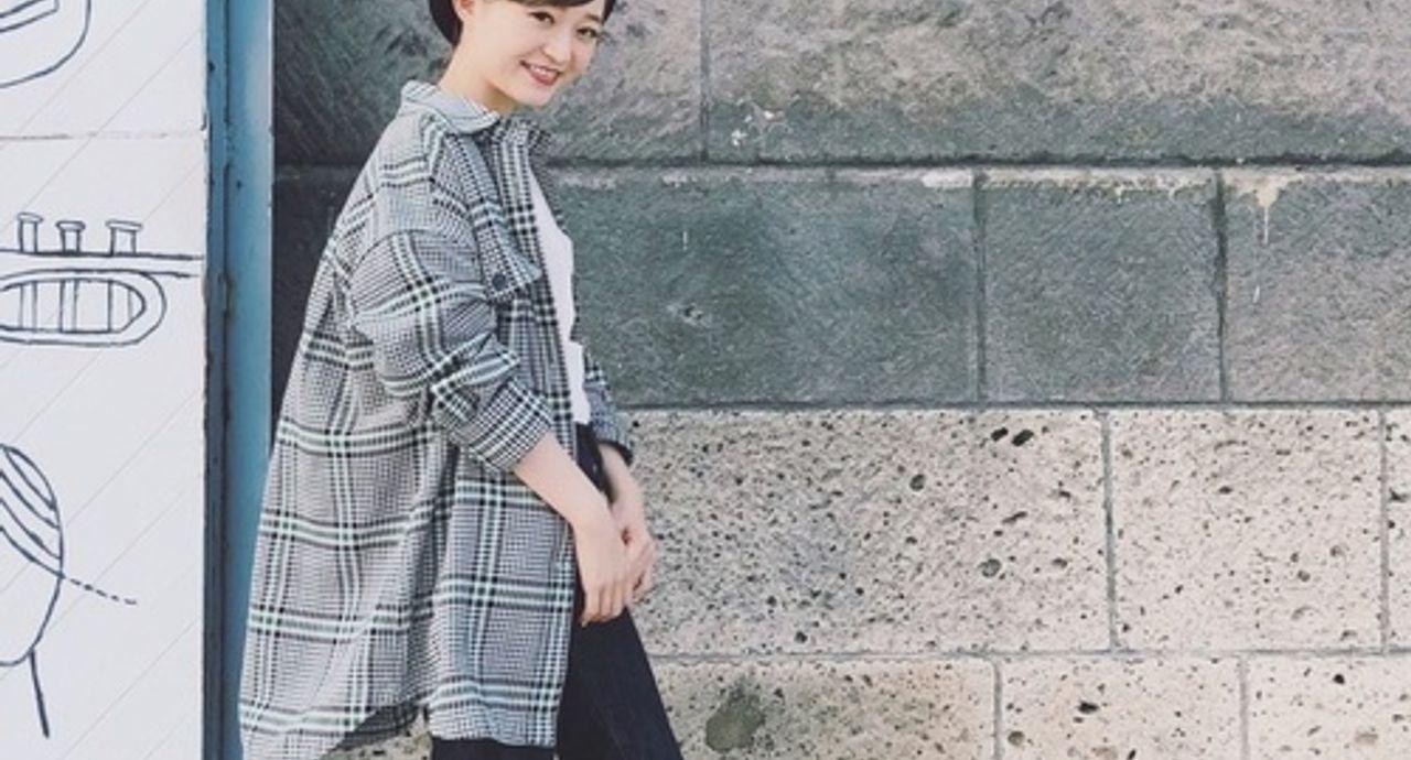 鹿児島旅行におすすめの服装!月別・天気別に最適コーデをご紹介