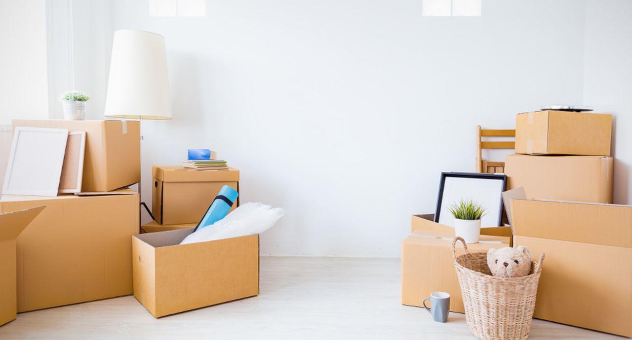 引っ越しの予算の相場や目安は?安く抑えるコツまで丸ごと解説