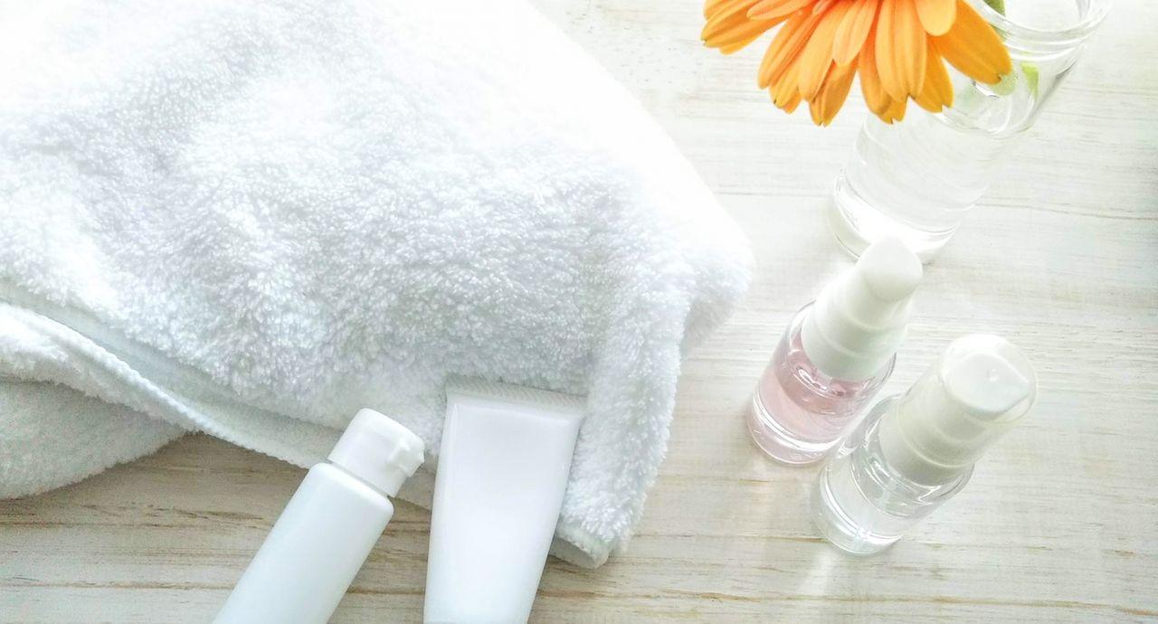 洗顔シートおすすめ13選|朝晩使える時短肌ケアアイテムをご紹介!