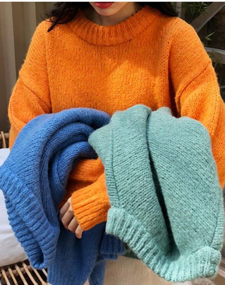 花粉症がひどい時の洗濯はどうするのが正解?花粉シーズンの洗濯方法