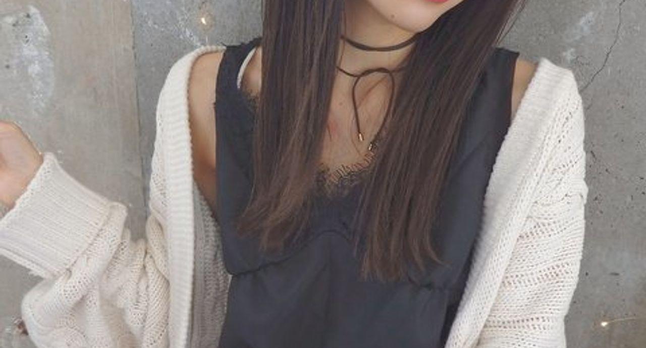 美人に見える髪型とは?レングス別におすすめのヘアスタイルをご紹介
