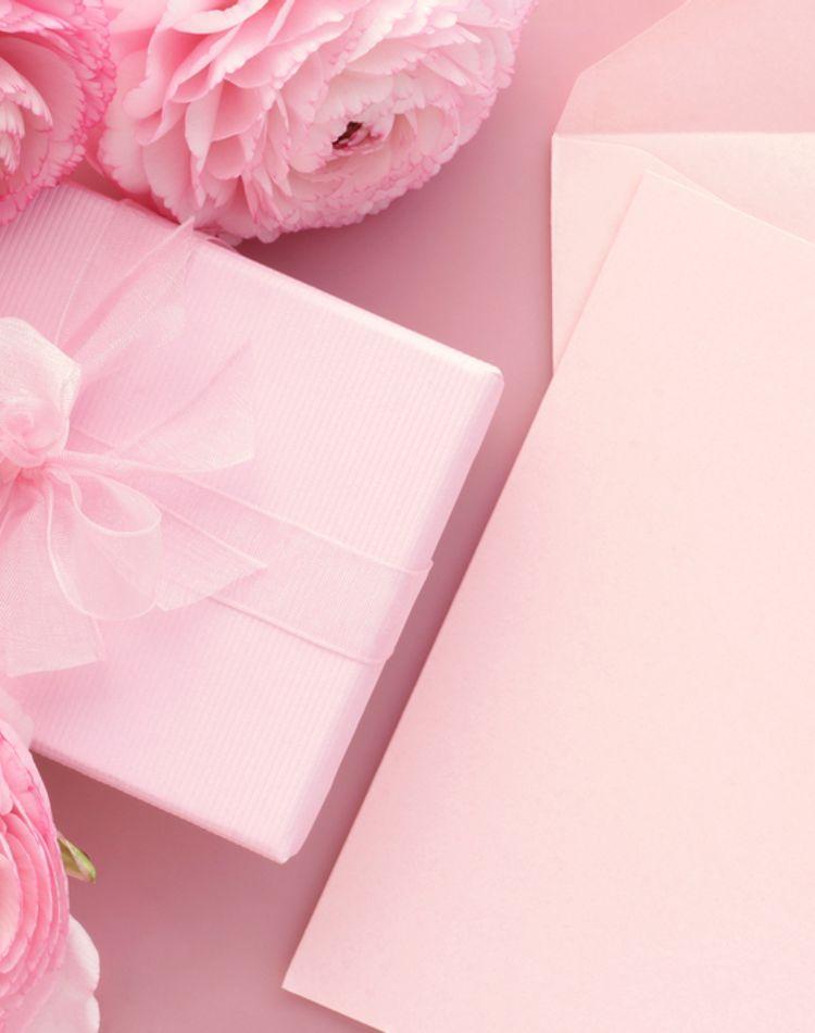 祝電の例文やマナーは?会社関係者への結婚祝いの祝電の例文もご紹介
