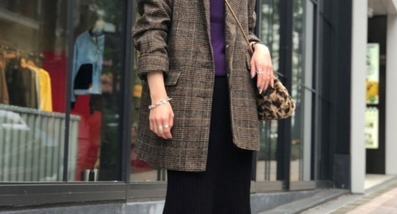 気温16度の日の服装は?最高・最低気温別コーデやおすすめアウター