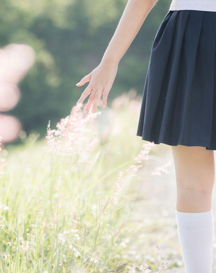 制服の正しいアイロンのかけ方。ブレザーやスカート別にご紹介!