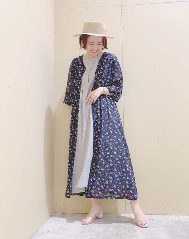 江ノ島デートの服装を徹底解説!男ウケ抜群のおしゃれコーデ9選