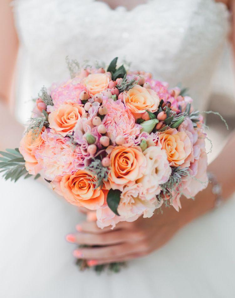 アラサーで結婚するには?結婚できない人の特徴や違いをご紹介
