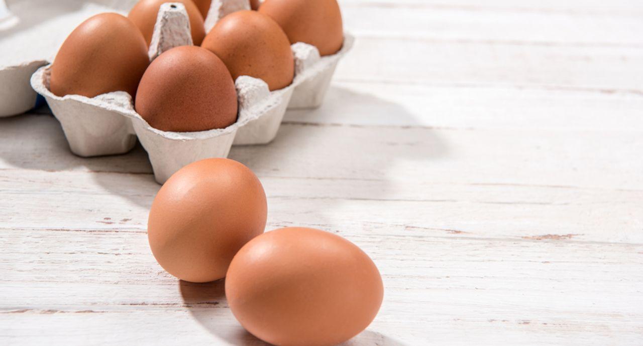 卵の正しい保存方法は?保存期間や冷凍方法、保存食のレシピも!
