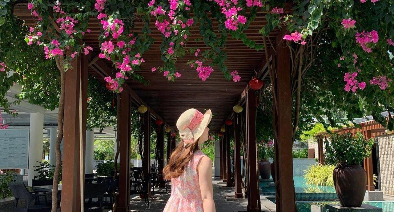 ベトナム・ダナンに適した服装は?旅行におすすめのコーデ9選