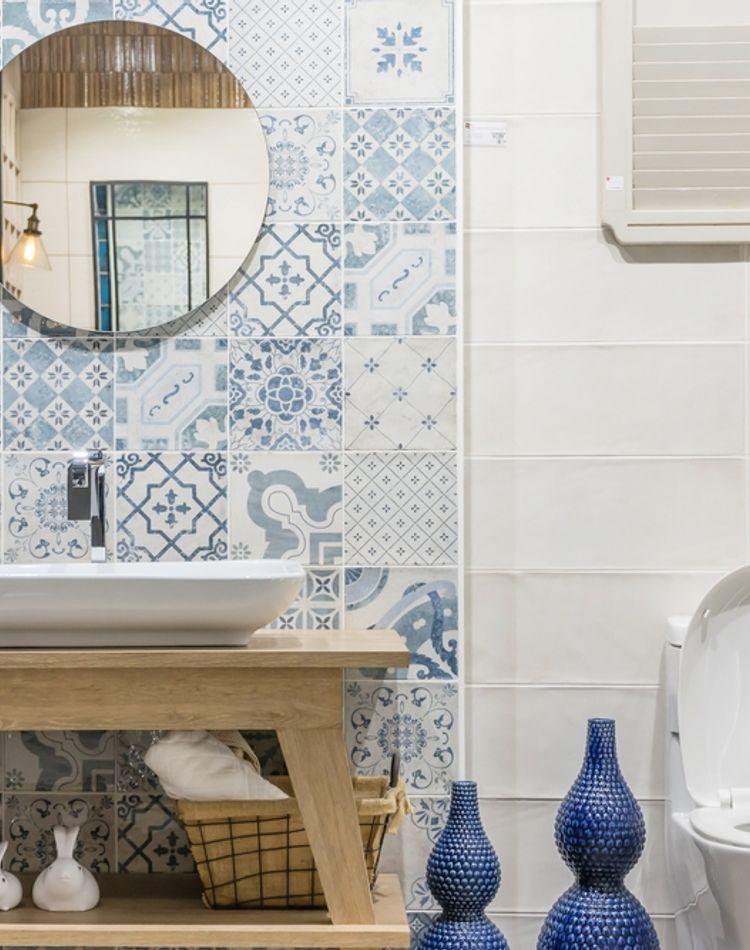 DIYでトイレを快適空間に!タンクレストイレにする方法もご紹介