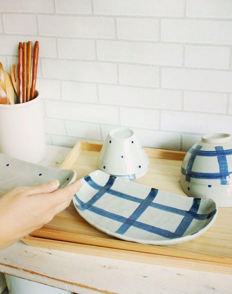 ナチュラルキッチンの食器が人気!インスタで話題の商品をご紹介