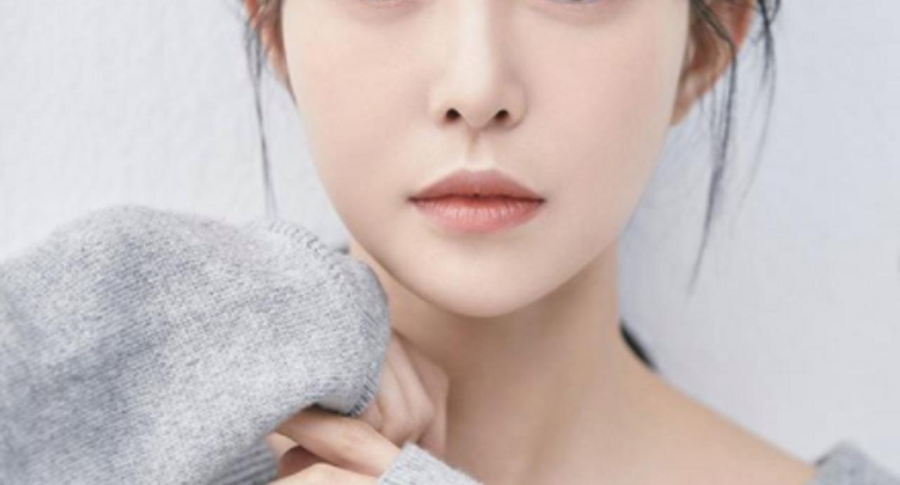女優キム・ガウンは峯岸みなみに似てる?出演作や熱愛彼氏をご紹介!