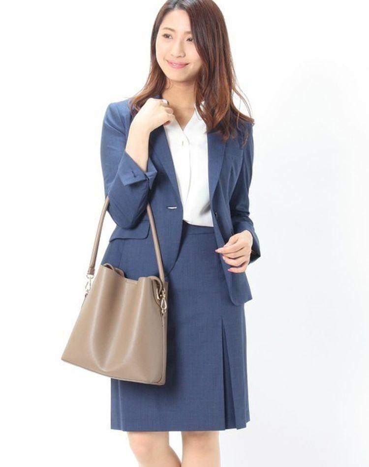 転職の服装はこれで決まり!スーツ着用のマナーや選び方を解説