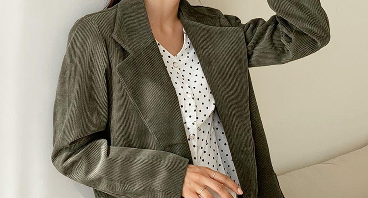 コールセンターの服装はこれでOK!女性のおすすめコーデを解説