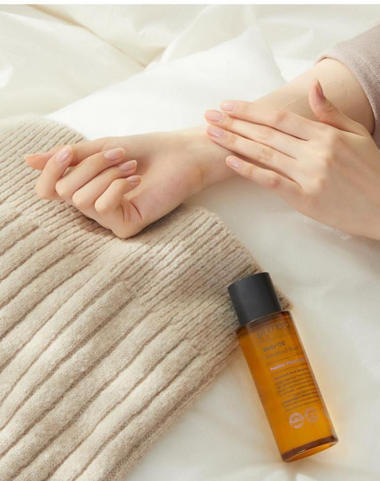 腕のムダ毛処理のやり方は?NGな方法や肌荒れしない処理方法
