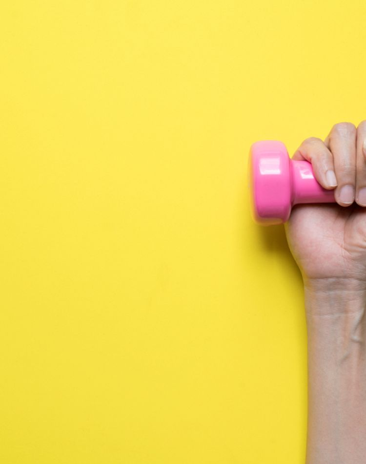 握力を鍛えるメリットは?すぐにできる握力の鍛え方もご紹介