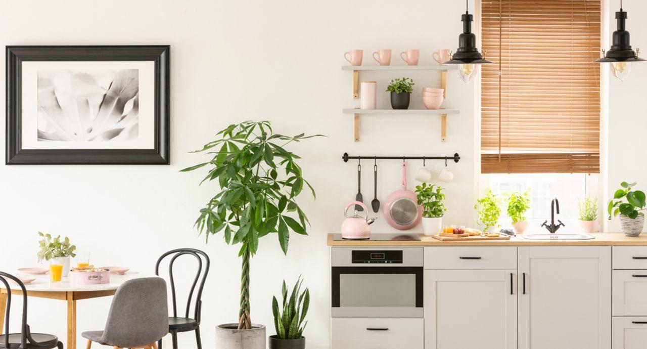 無印良品のキッチン収納グッズが優秀!スペースの有効活用例をご紹介