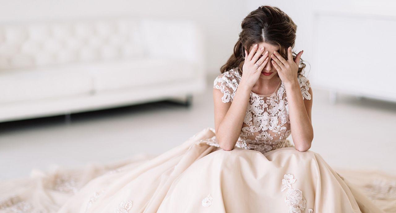 新婚なのに寂しいと感じる原因は?夫婦関係を円満にする対処法とは