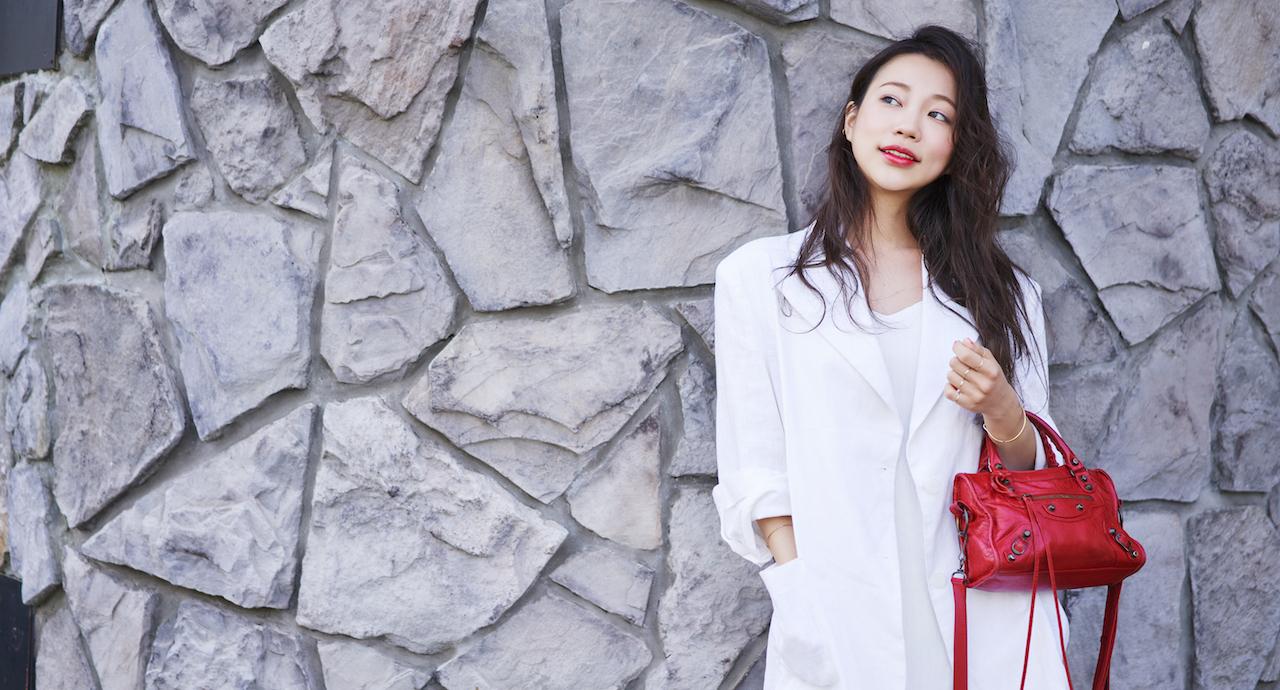 韓国人気オルチャンの愛用アイテムをご紹介!Vol.5 ヨム・ソルヒ