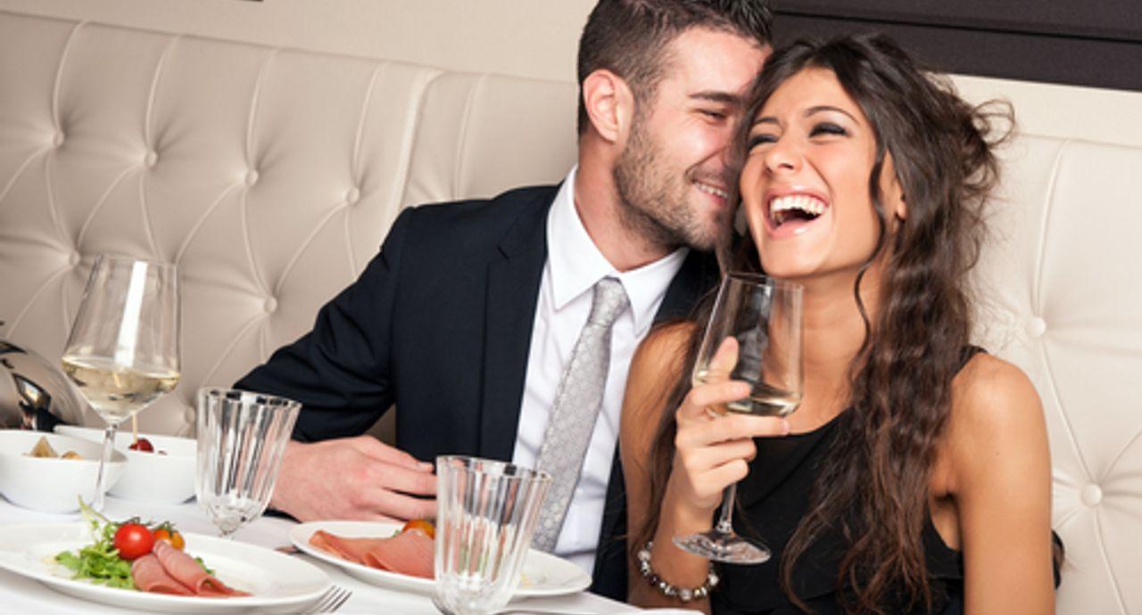 急な高級レストランも余裕!ドレスコードをマスターしよう
