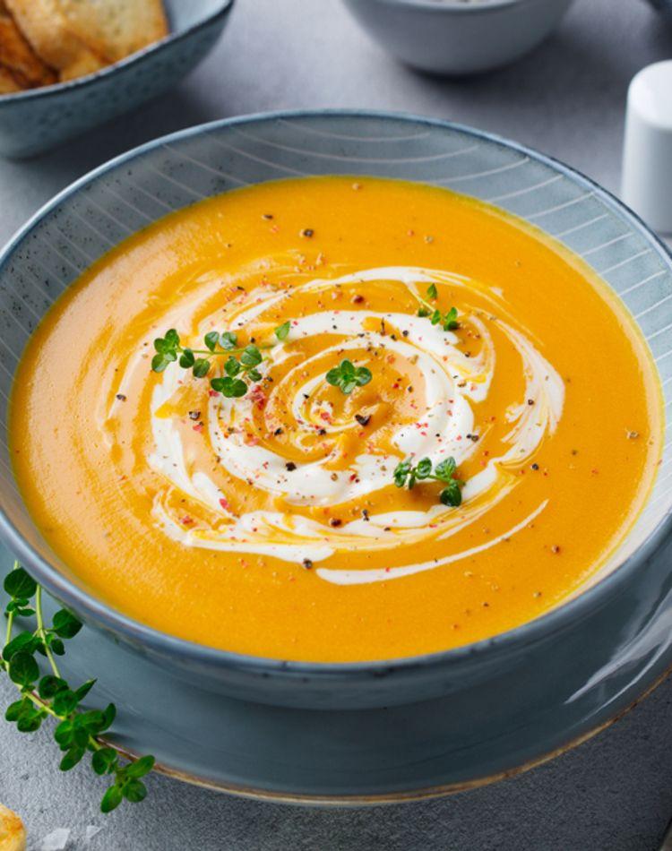 スープカレーでダイエットができる?気になる効果やおすすめのレシピ