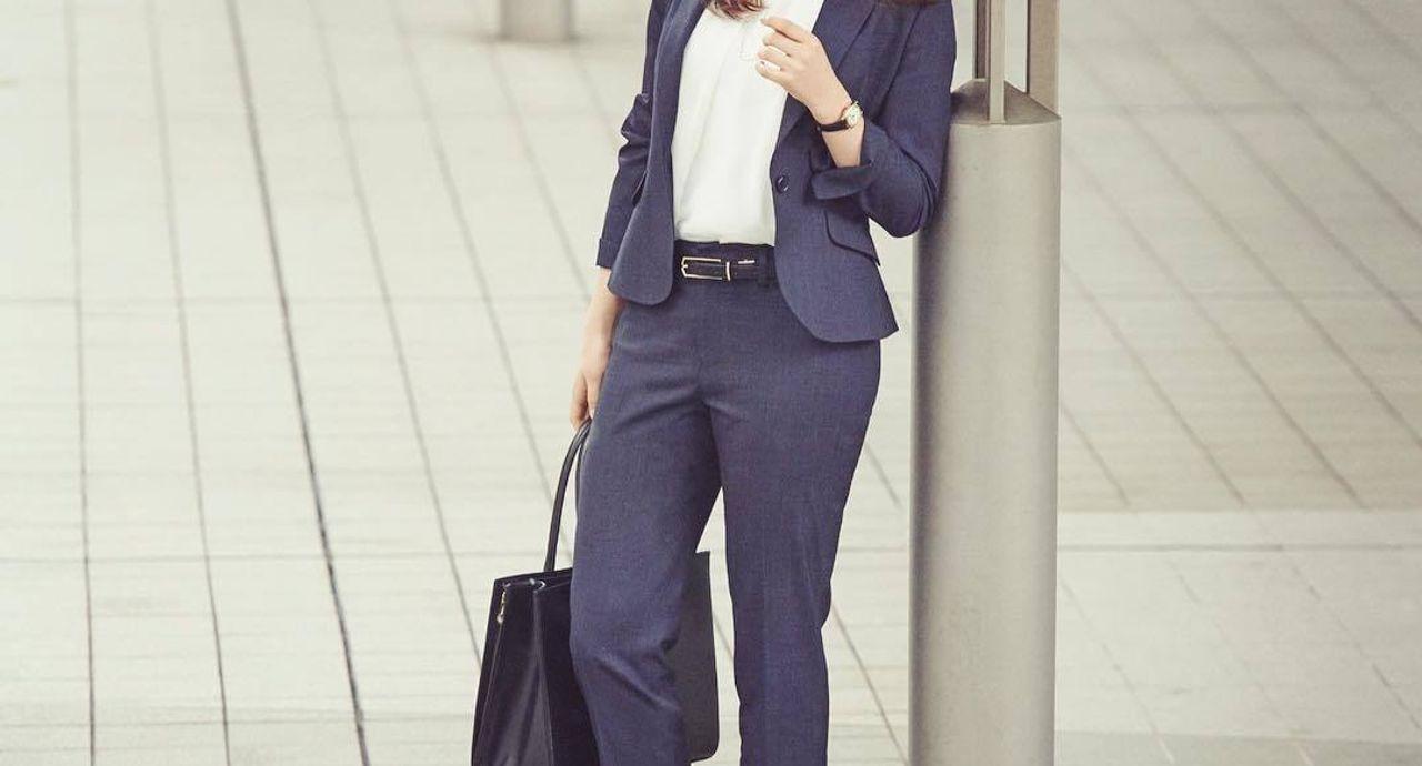 大学院入試の面接に適した服装は?スーツと私服のコーデをご紹介!