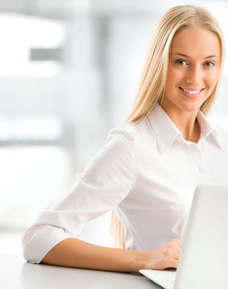 ビジネスマナーの基本を確認!身だしなみや来客対応などをご紹介