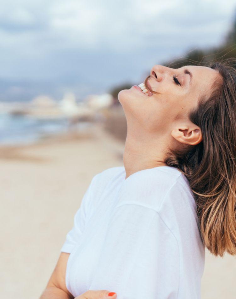 美容の最大の敵は、ストレスと腸内環境!?正しい食生活&イライラ解消法