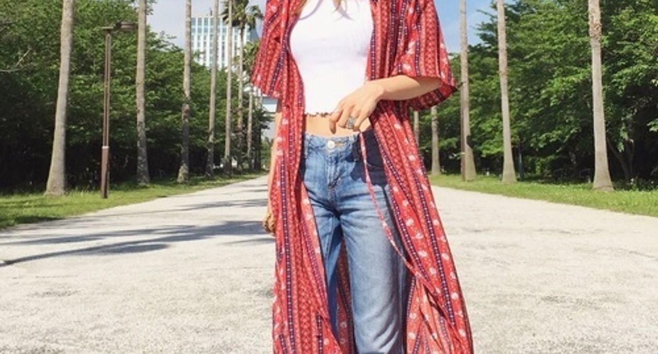 イタリアファッションのレディースコーデ。特徴や季節別の着こなし術