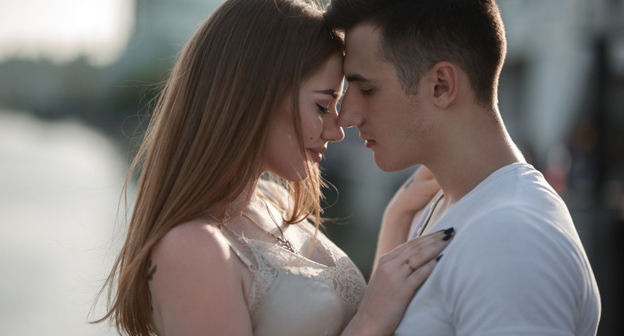 ハイスペ男子が恋に落ちる女性とは!?恋愛傾向と理想の女性のタイプを分析♡