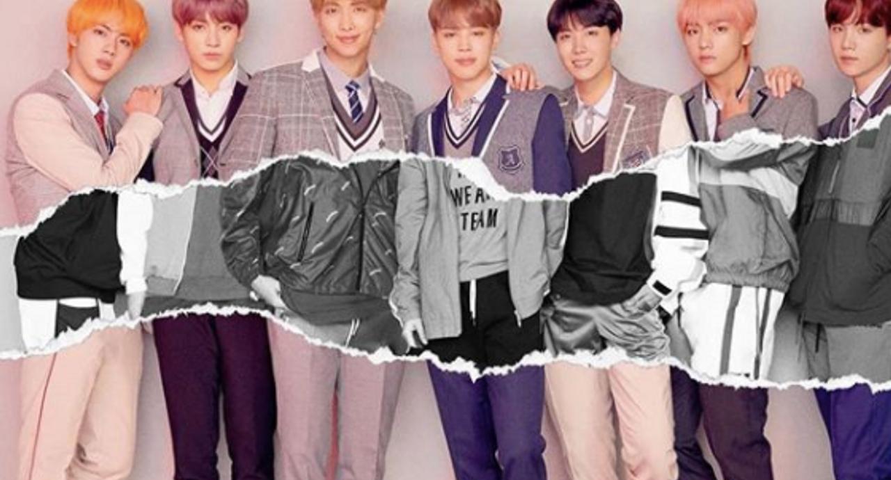 韓国の男性アイドルグループTOP15!人気なのはどのグループ?