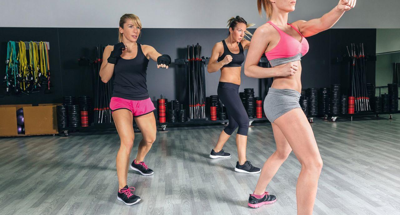 ダイエットにおすすめのスポーツ9選。楽しく痩せられるのはどれ?