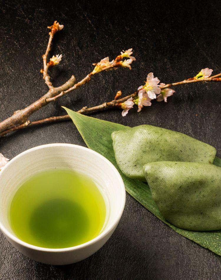 緑茶で健康的にダイエット!効果ややり方、注意点のまとめ