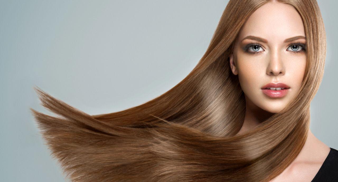 髪の毛のツヤはスプレーで作れる!おすすめスプレーや選び方をご紹介