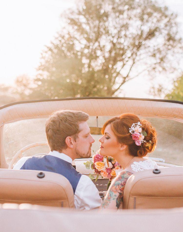 スピード婚は幸せになれる?メリットやきっかけ、相手の見極め方とは