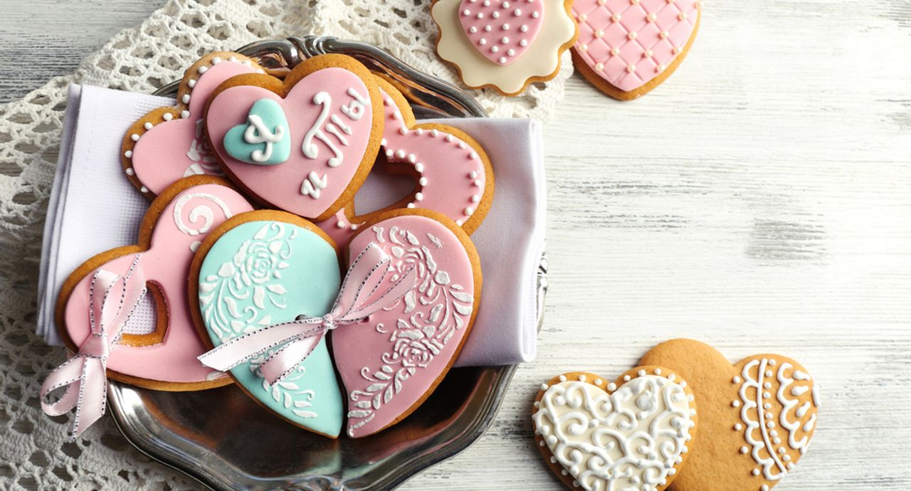 アイシングクッキーの作り方が知りたい!魅力やおすすめレシピとは