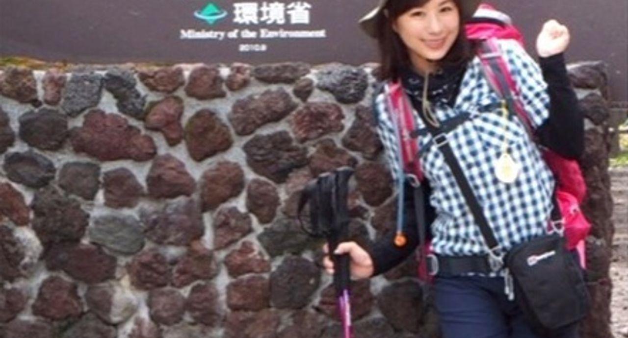 富士山の夏の服装を徹底解説!初心者向けの登山準備ガイド