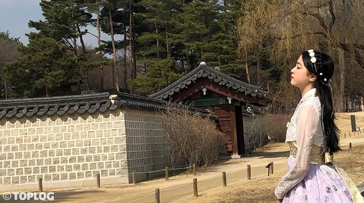 【MOENO連載vol.1】韓国旅行の楽しみ方。韓国を二倍楽しむ方法!