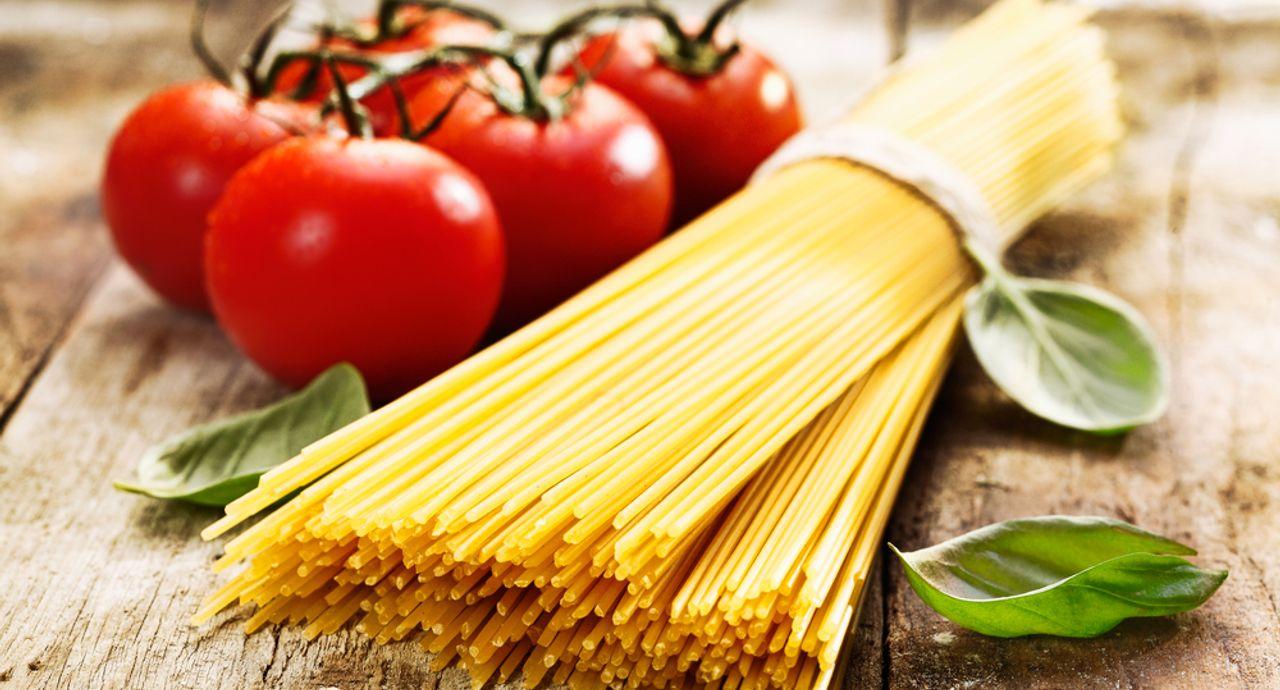 パスタ弁当のおすすめレシピ。麺が固まらないようにする方法もご紹介