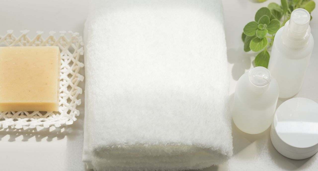 洗顔が肌荒れの原因を招いてるかも?正しい洗い方やおすすめアイテム