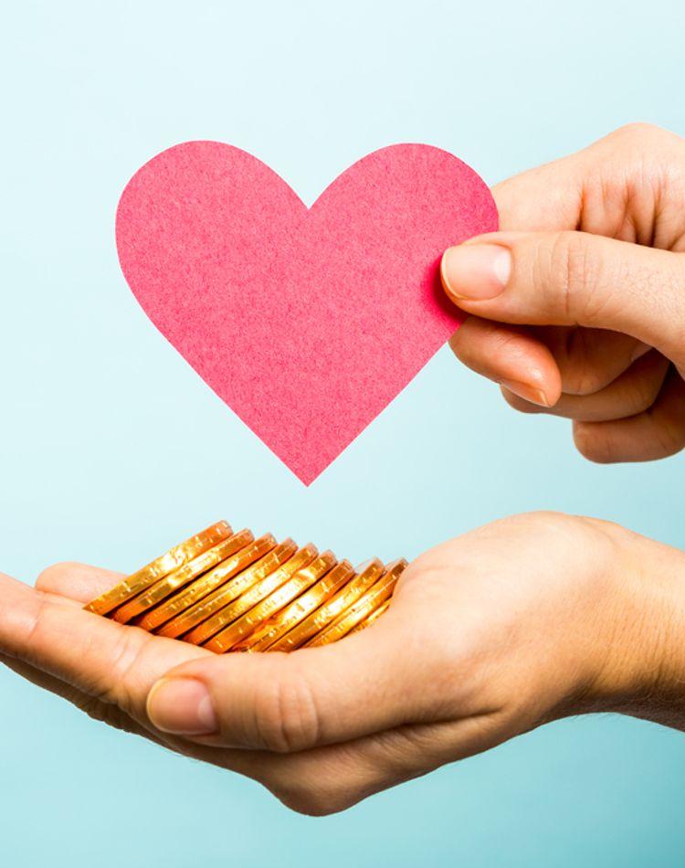 同棲中に貯金するコツは?貯金なしのカップルでもできる方法とは
