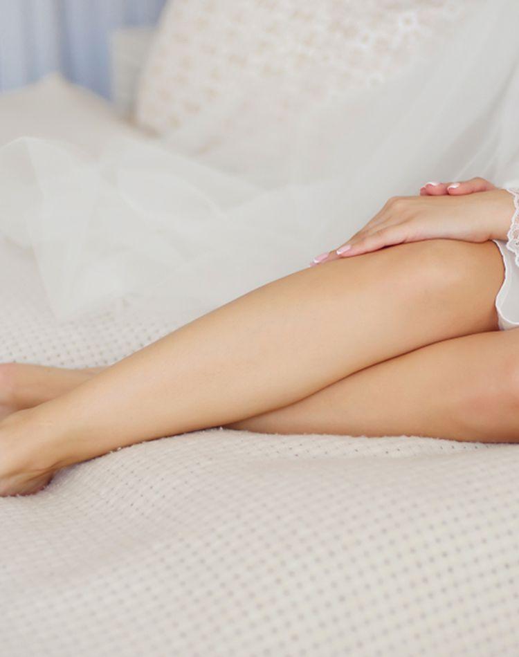 膝の黒ずみのケア方法は?原因や黒ずみケアにおすすめの商品をご紹介